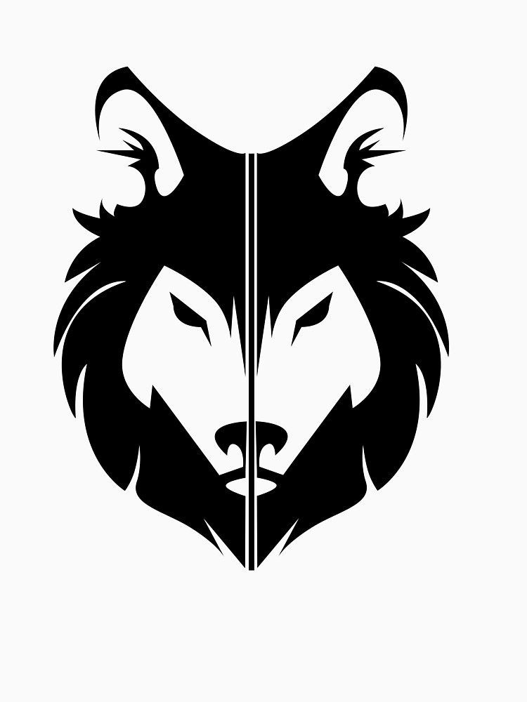 750x1000 House Stark Sigil Unisex T Shirt By Loulobrin Redbubble