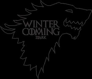 300x256 Search Stark Sigil Logo Vectors Free Download