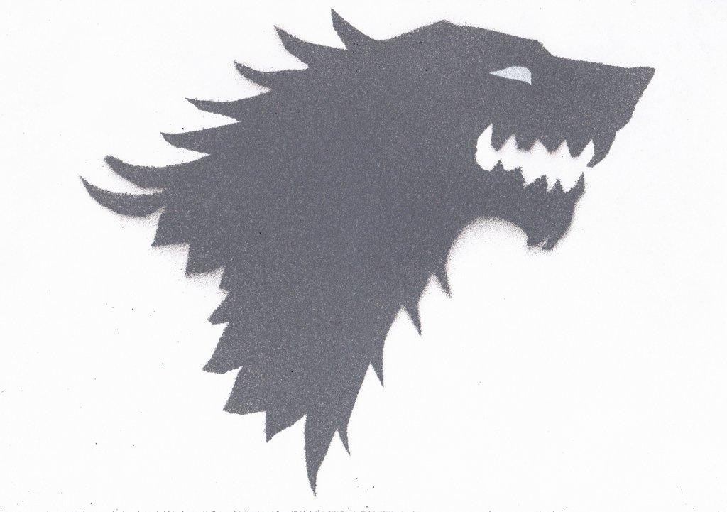 1024x721 Stark Stencil
