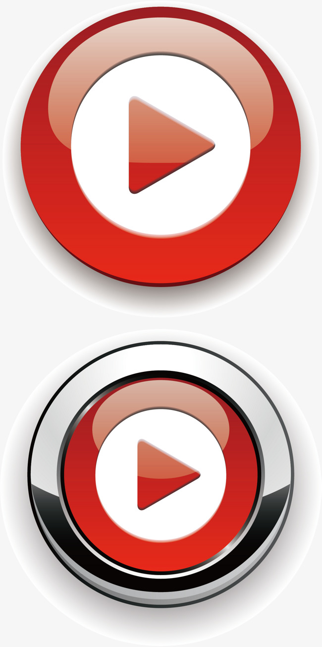 650x1305 Start Button, Button Vector, Hand Button, Search Button Png And