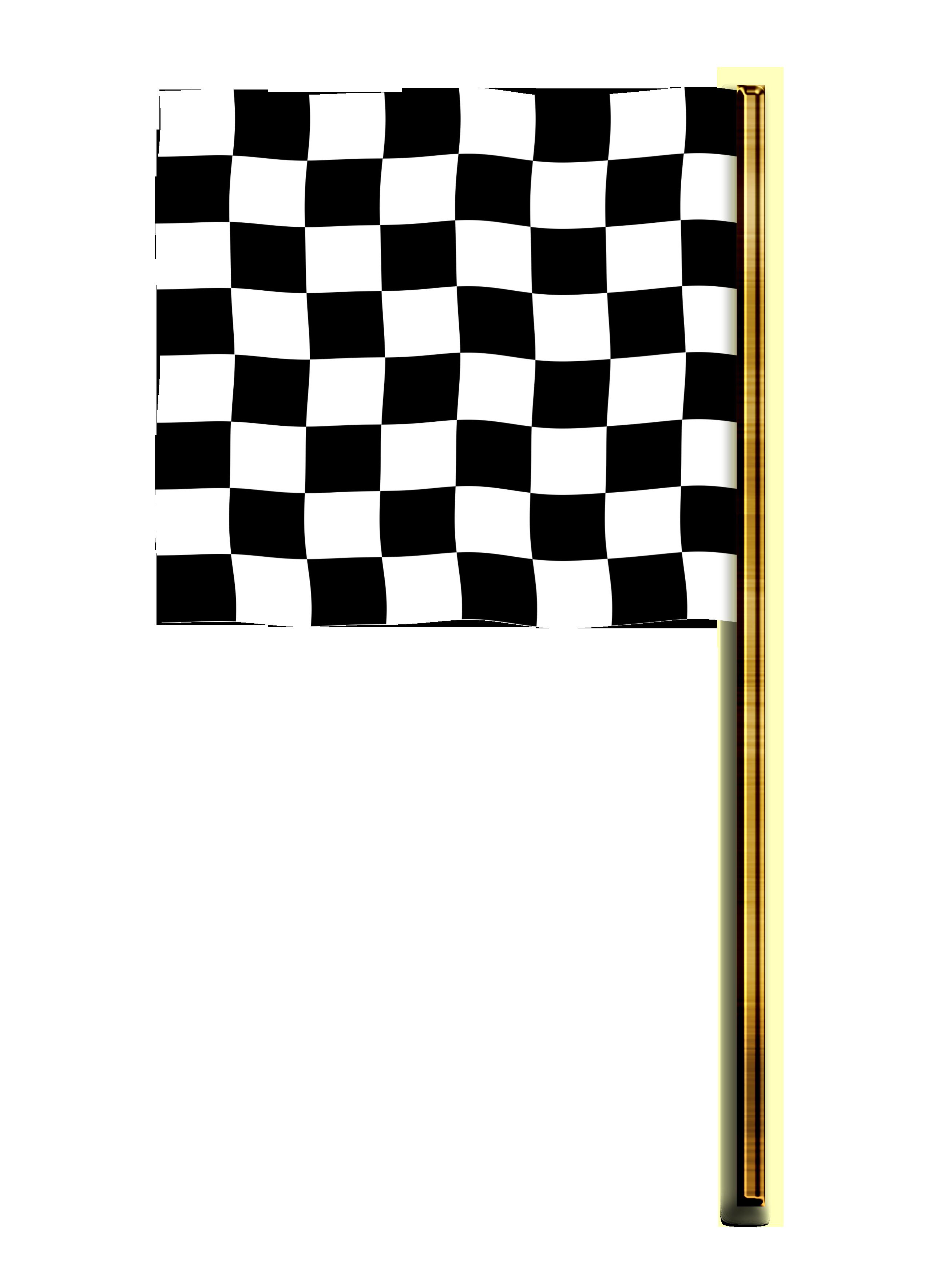 2580x3540 Start Flag Vector Png Transparent Image