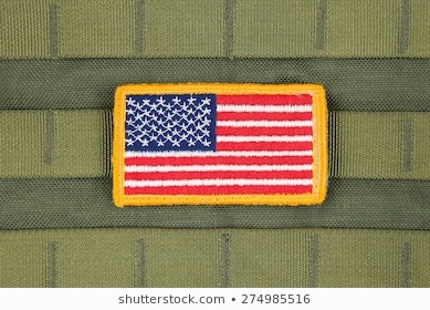 389x280 State Flag Patches Velcro Luxury American Flag Patches Stock S
