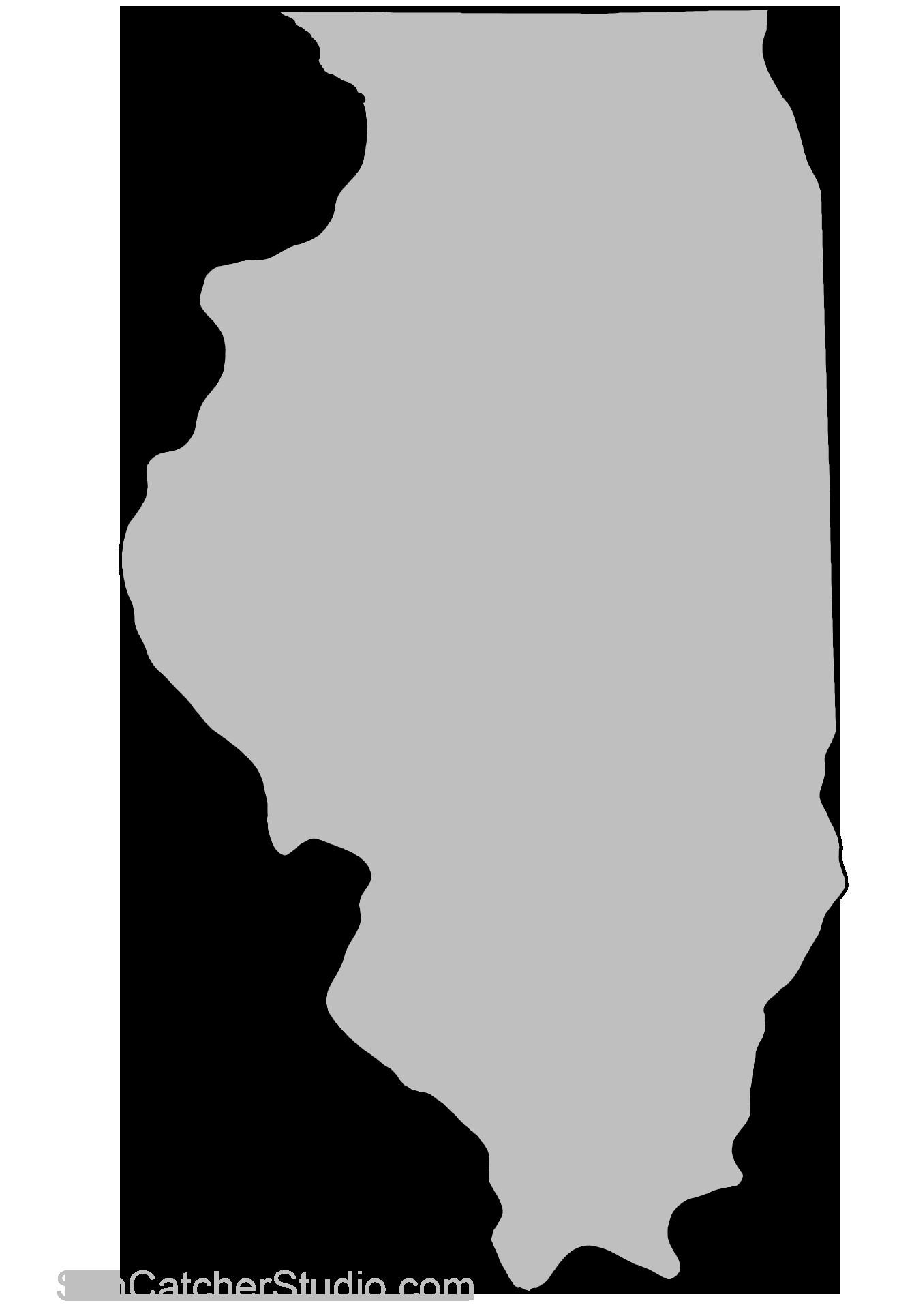 1316x1930 Us Map Clipart Transpatent Us Map Vector Dromibi Top Clip Art New