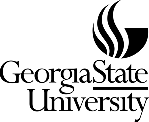 300x245 Georgia State University Logo Vector (.eps) Free Download