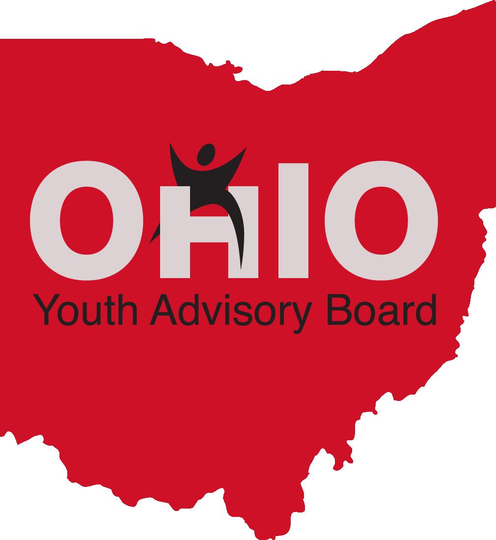 1010x1099 Ohio Vector