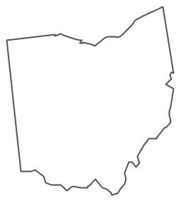 255x282 Geo Map
