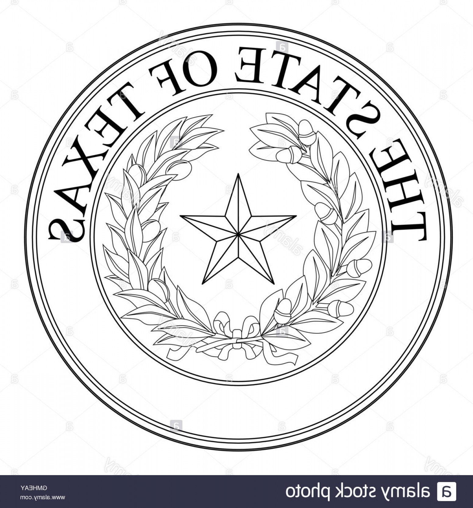 1552x1668 State Of Texas Logo Vector Image Geekchicpro