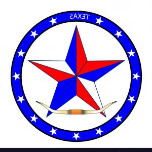 300x300 Stock Illustration The State Of Texas Seal Arenawp