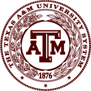 183x182 West Texas Aampm University Graphic Standard New