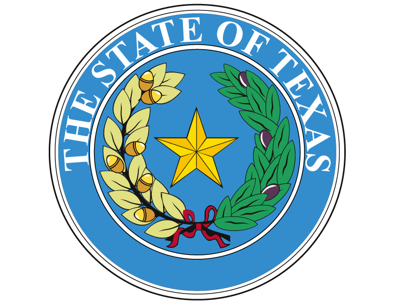 792x612 Filestate Seal Of Texas.png