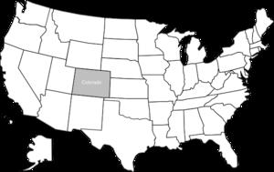 300x189 15 States Vector State Us For Free Download On Mbtskoudsalg