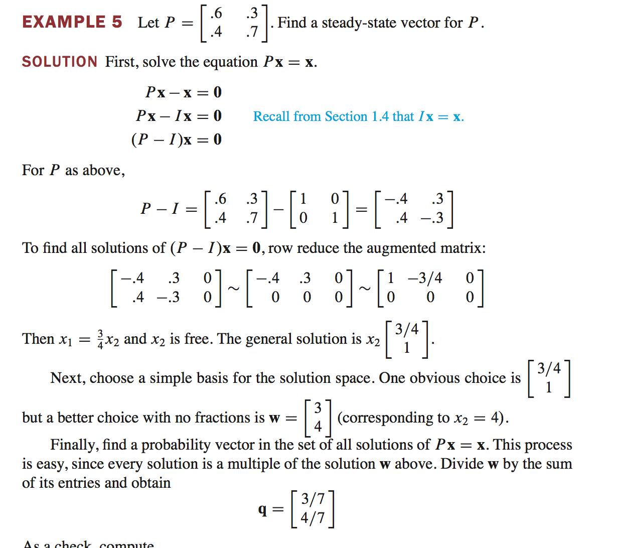 1242x1092 Linear Algebra