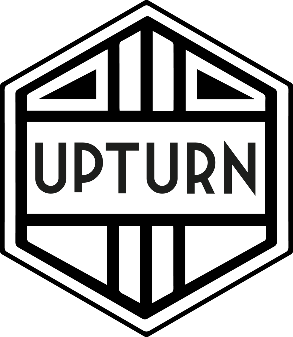 1000x1151 Mission Upturn Productions