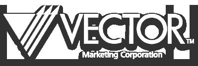 399x134 Vector Marketing Vector