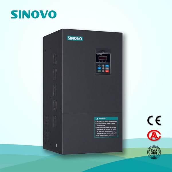 600x600 China Vector Ac Drive Manufacturers Best Ac Variable Speed Drive