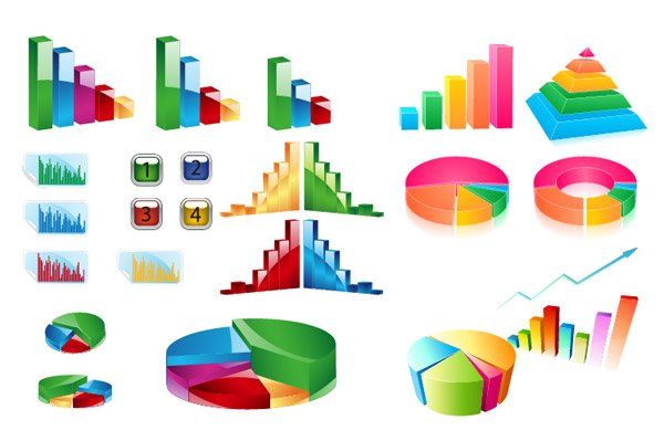 600x399 Free Bach Statistics Icon Psd Files, Vectors Amp Graphics