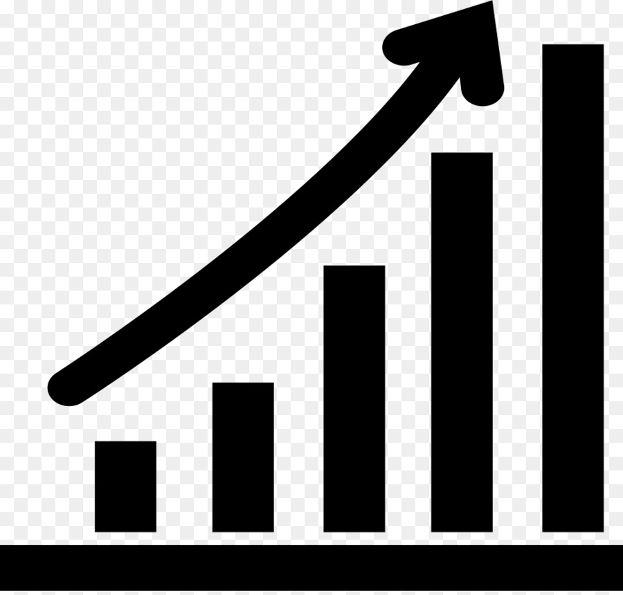 900x860 Line Chart Computer Icons Bar Chart Statistics