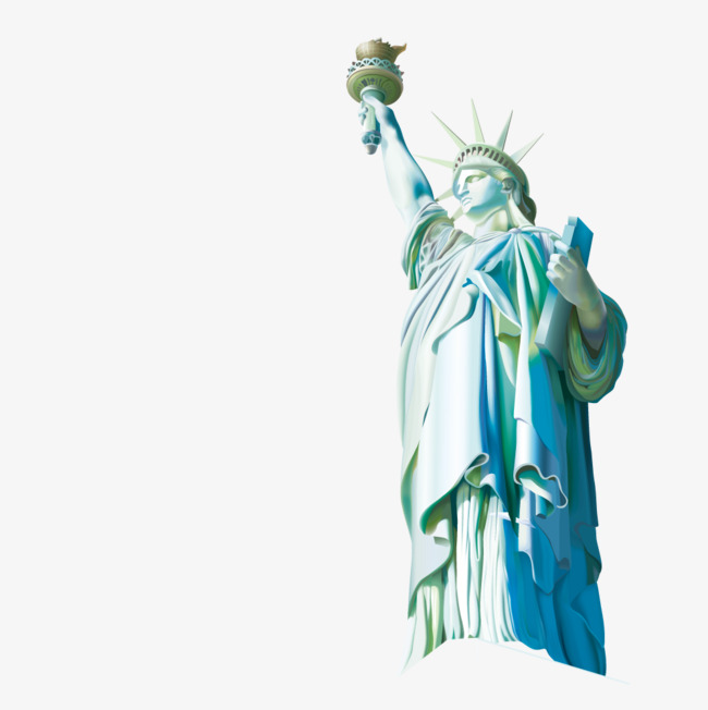 650x652 Statue Of Liberty, Vector, Goddess, Free Png And Vector For Free