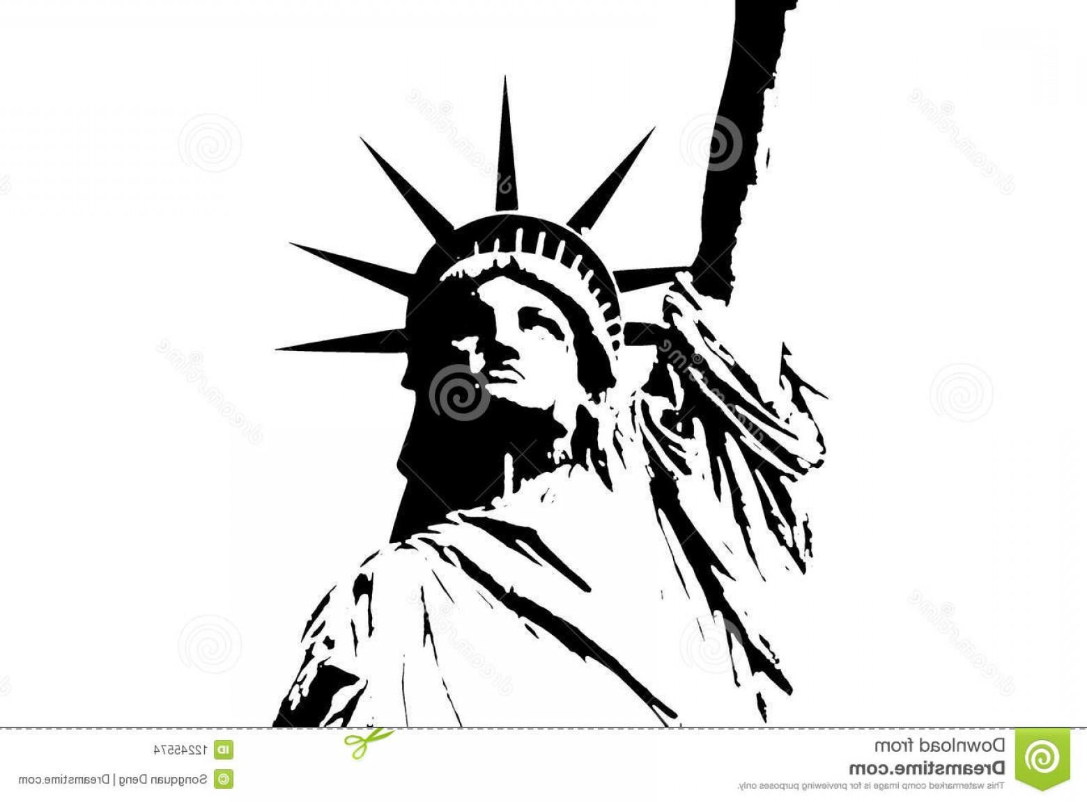 1560x1152 Stock Images New York City Statue Liberty Image Lazttweet