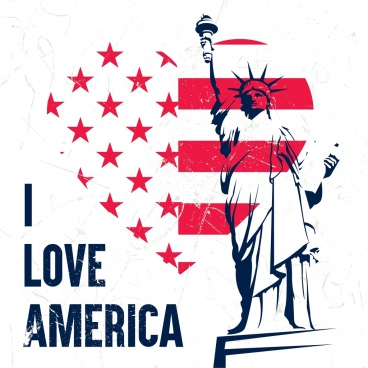 368x368 Lady Liberty Free Vector Download (844 Free Vector) For Commercial