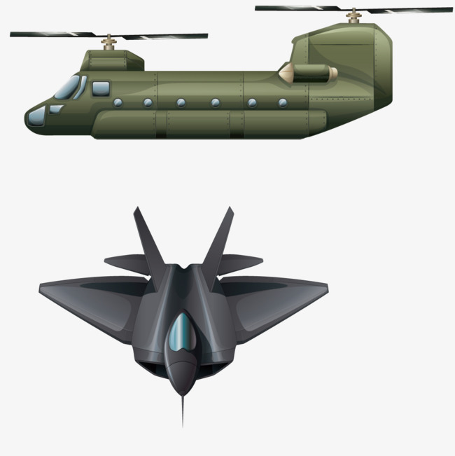 Stealth Bomber Vector at GetDrawings com | Free for personal