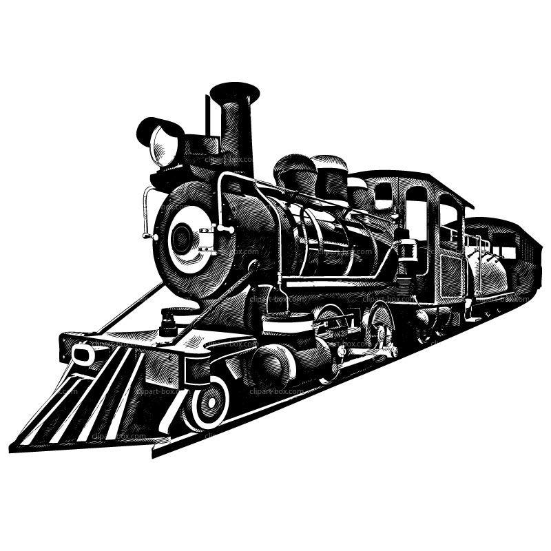 800x800 Steam Train Clip Art Jessica Alba 2013 Style Simple Shiva