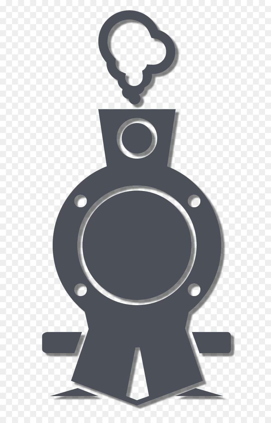900x1400 Train Rail Transport Steam Locomotive