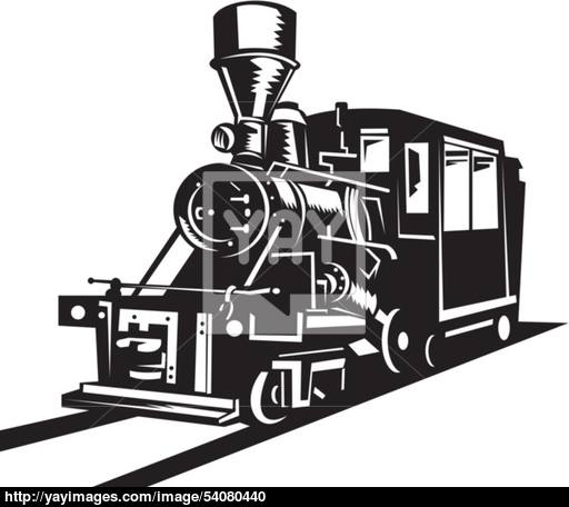steam train vector at getdrawings com free for personal use steam