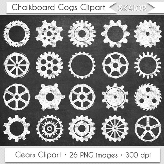 570x570 Collection Of Free Gearing Clipart Steampunk Gear. Download On Ubisafe