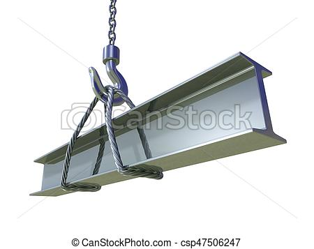 450x357 Steel Clipart Steel Beam