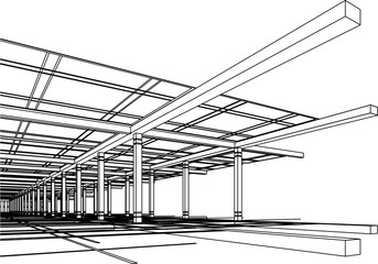343x240 Structure Photos, Royalty Free Images, Graphics, Vectors Amp Videos