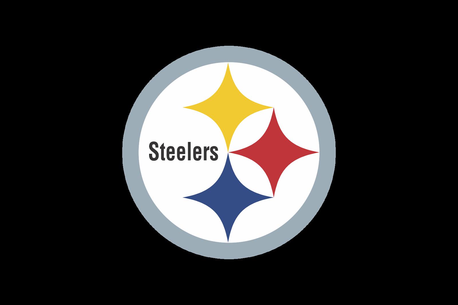 Steelers Vector