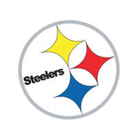 200x200 Steelers , Download Steelers Vector Logos, Brand Logo, Company Logo