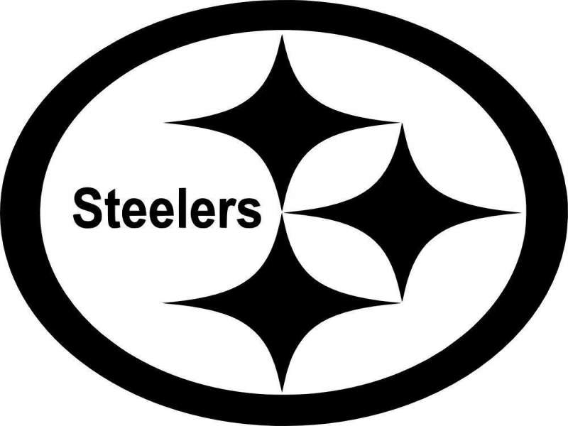 800x600 Steelers Logo Vector Unique For 2571 Best Logos Images On