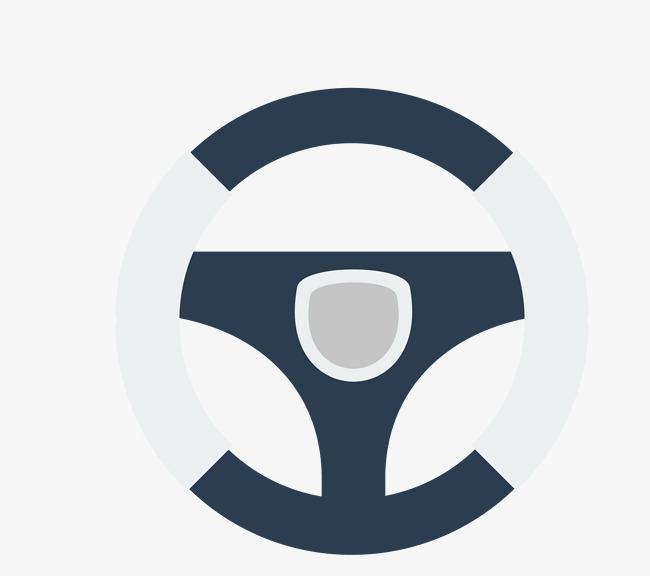 650x576 Vector Steering Wheel Material, Wheel Vector, Vector Material