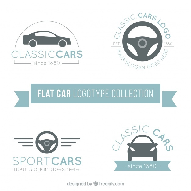 626x626 Car Steering Vectors, Photos And Psd Files Free Download