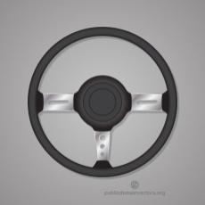 230x230 Free Steering Wheel Vectors 87 Downloads Found