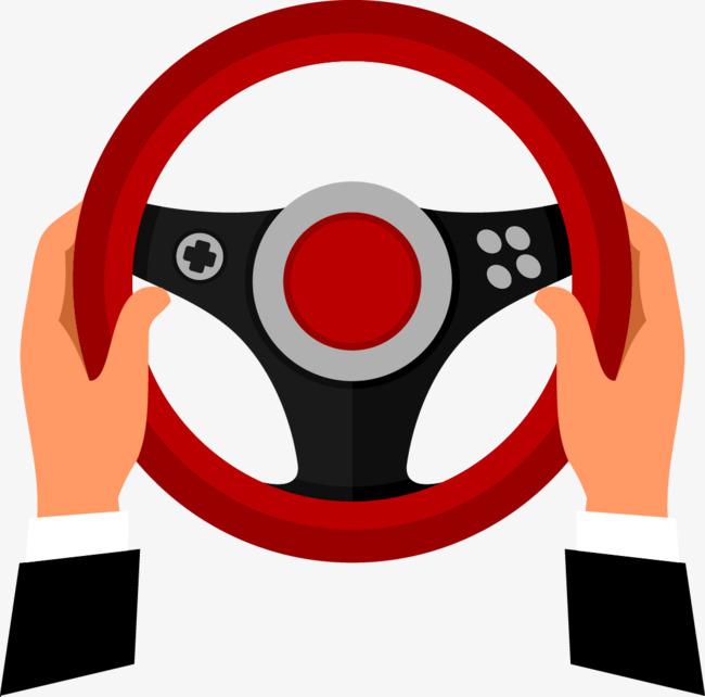 650x642 Hand Steering Wheel, Hand Vector, Wheel Vector, Steering Wheel Png
