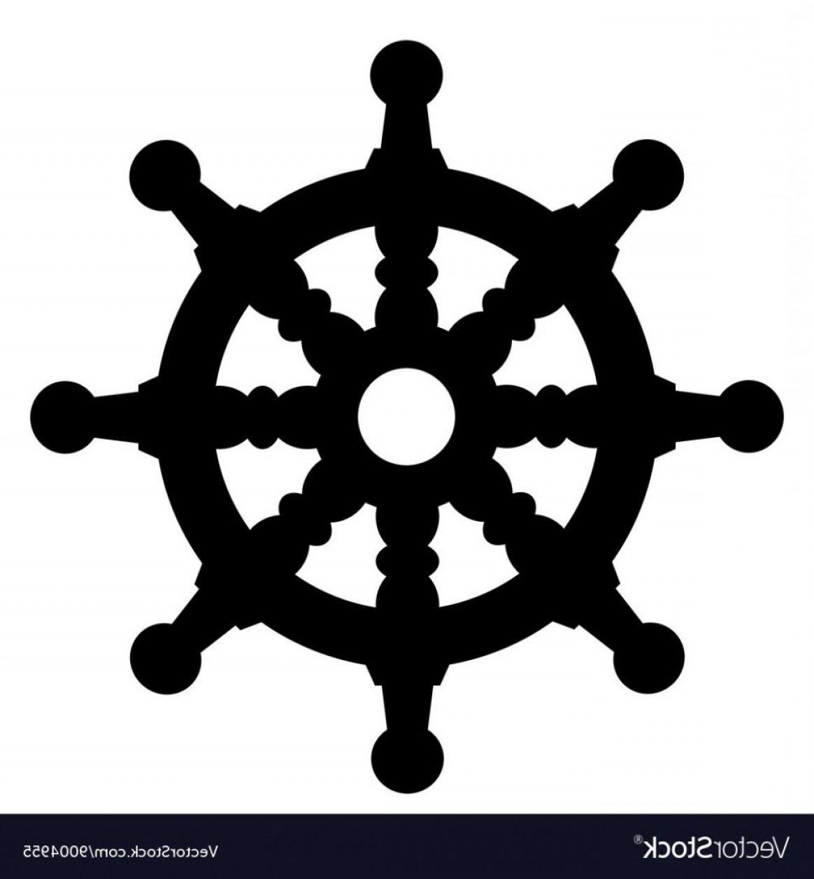 1164x1257 Ships Wheel Clipart Anchor Vector What Do You Call A Ships