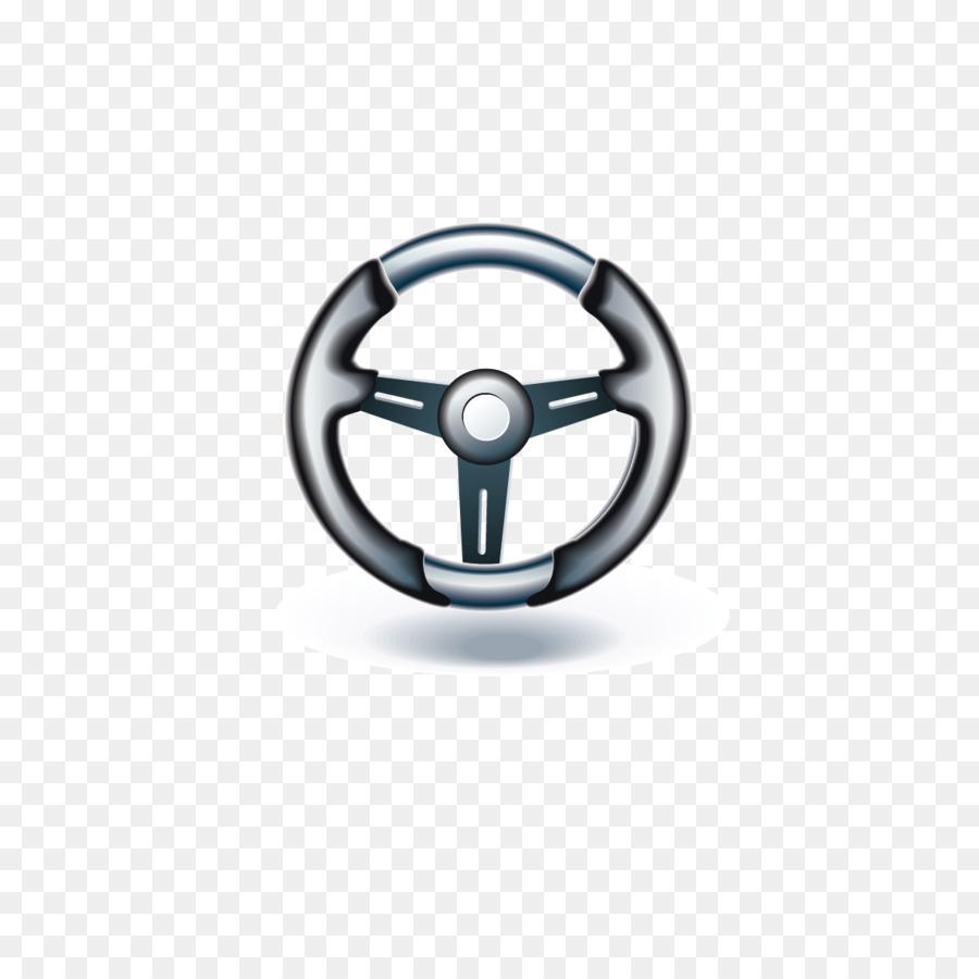 900x900 Car Door Royalty Free Icon
