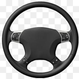 260x260 Download Car Steering Wheel Vector Clipart Car Audi Motor Vehicle