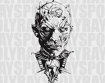 340x270 Deadpool Svg Hero Eps Deadpool Stencil Vector Clipart Etsy