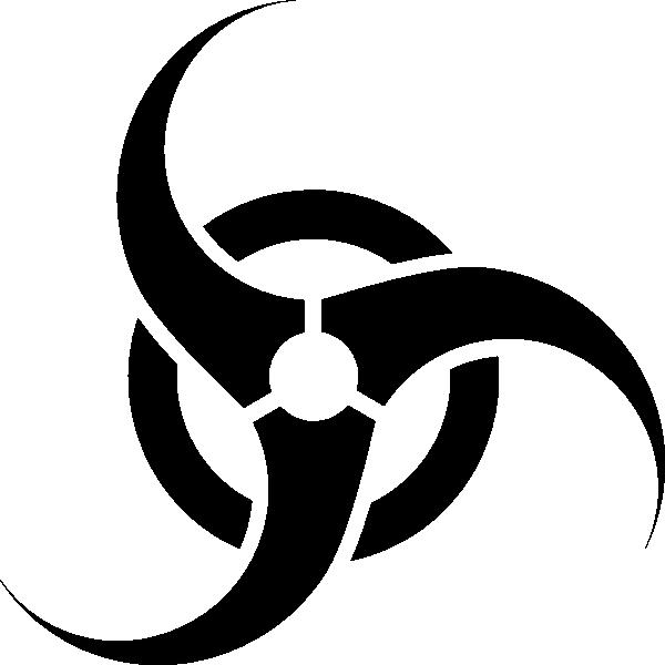 600x600 7 Stencil Vector For Free Download On Mbtskoudsalg