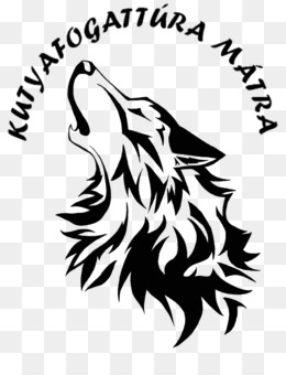 260x340 Wolf Vector Png Amp Wolf Vector Transparent Clipart Free Download