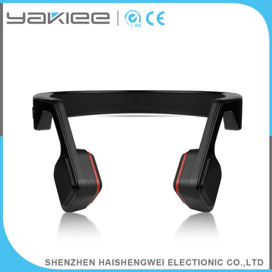 550x550 China High Sensitive Vector Wireless Bluetooth Stereo Bone