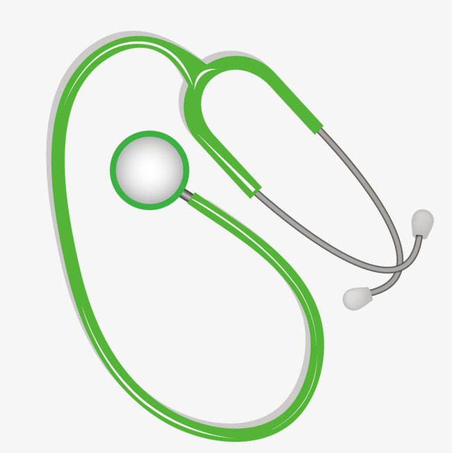 650x651 Vector Medical Stethoscope, Medical Vector, Stethoscope Vector