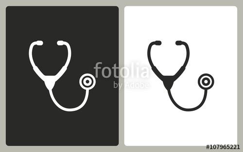 500x313 Stethoscope