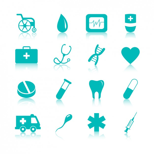 626x626 Stethoscope Vectors, Photos And Psd Files Free Download