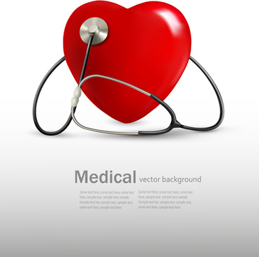 371x368 Stethoscope Free Vector Download (35 Free Vector) For Commercial