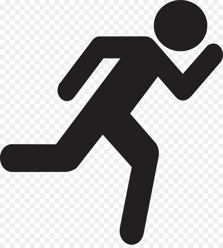 900x1000 Stick Figure Stick Man Running Clip Art